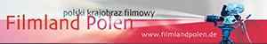 Filmlandpolen