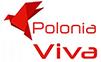 Polonia-VIVA