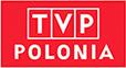 TVP-Polonia
