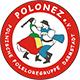Polonez Darmstadt