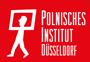 Instytut Polski w Duesseldorfie